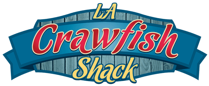 LA Crawfish Shack